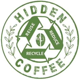 Hidden Gem Coffee